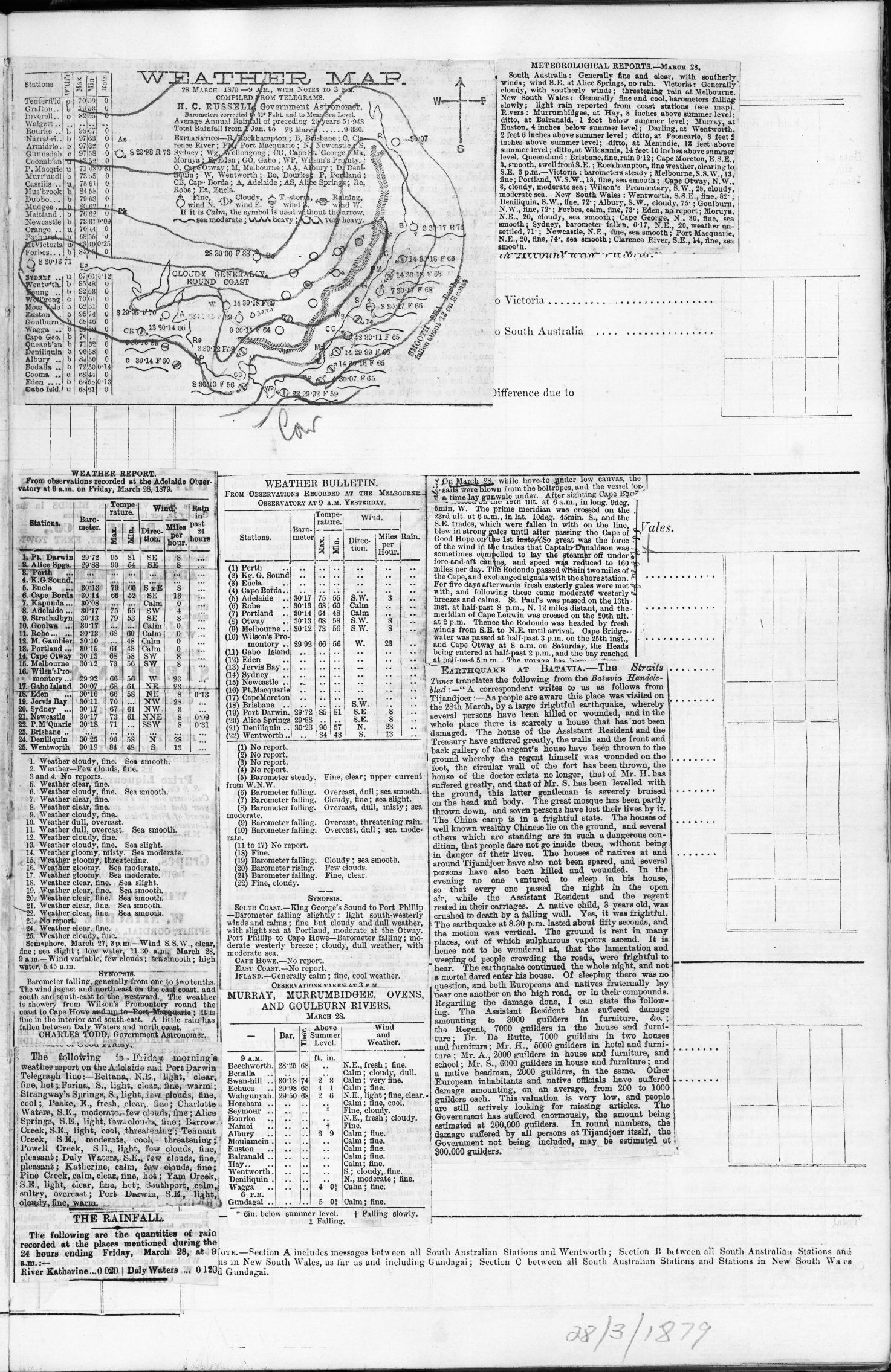 18790328t01 Weather map