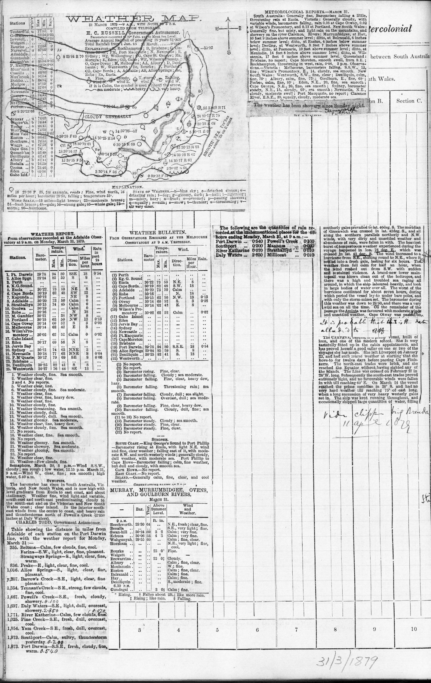 18790331t01 Weather map