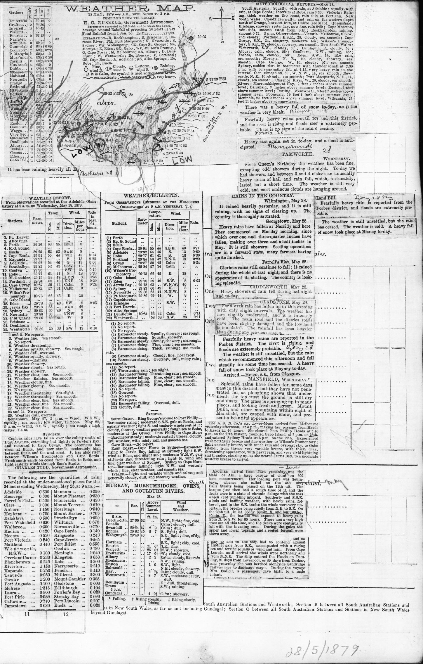 18790528t01 Weather map