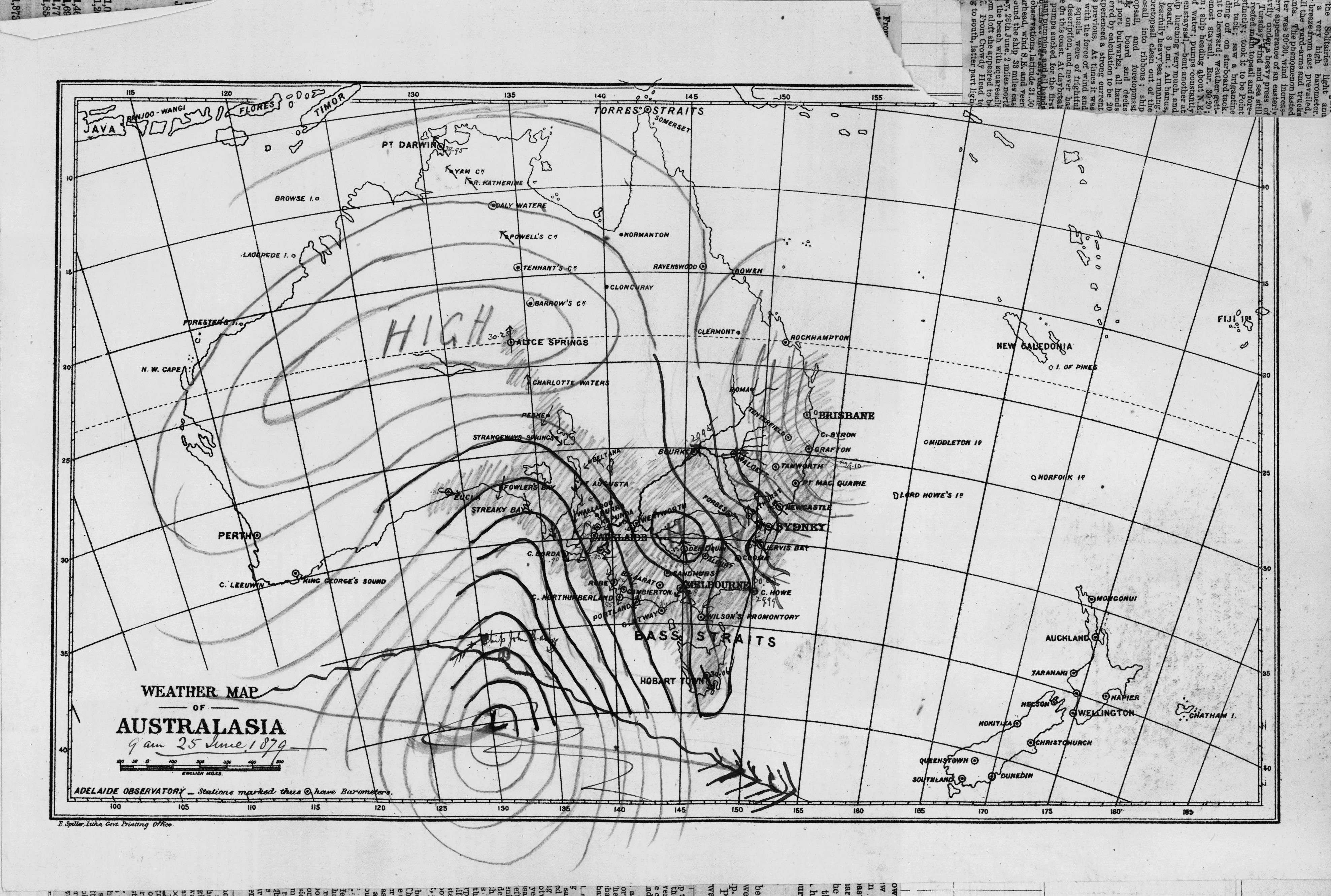 18790625c Weather map